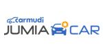 Jumia Car