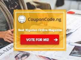 Best Nigerian Online Magazine 2017