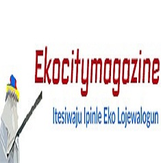 ekocity magazine