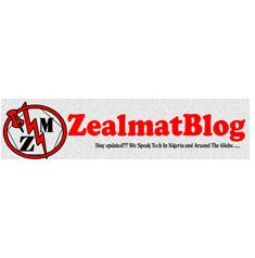 Zealmat Blog