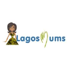 Lagos Mums