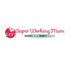 Super Working Mum