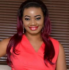 Tessy Onyia's Blog
