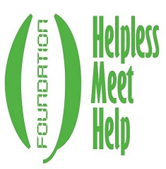 helpless meet help