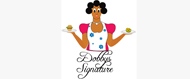 Dobby's Signature: Nigerian Food