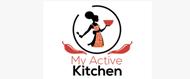 My Active Kitchen