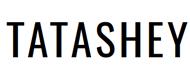 Tatashey