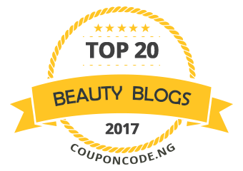 Top List Beauty Blogs