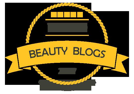Top List Beauty Blogs