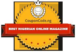 Best online magazine 2017 – Participants