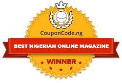 Best online magazine 2017 – Winners