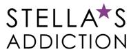 Stella's Addiction