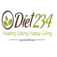 diet 234