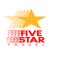 five star travel