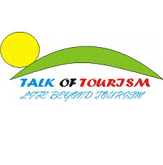 talk of tourism
