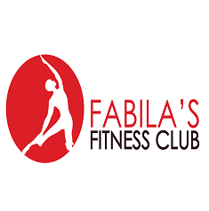 fabilas fitness club