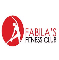 fabilas fitness club