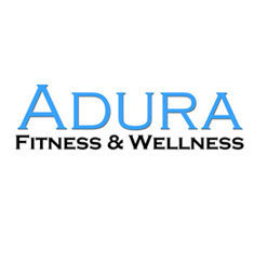 adura fitness and wellness
