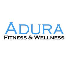 adura fitness and wellness