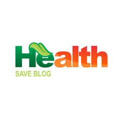 healthsaveblog