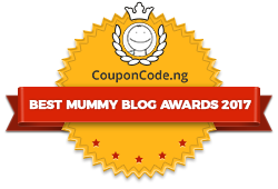 Best Mummy Blog Awards 2017 – Participants