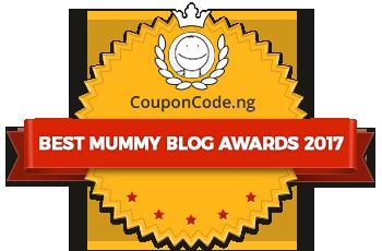 Best Mummy Blog Awards 2017 – Participants