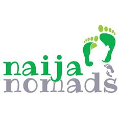 naija nomads