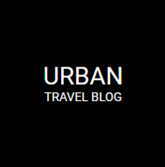 Urban Travel Blog