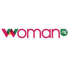Woman.NG
