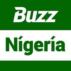 buzz nigeria
