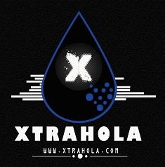 xtrahola