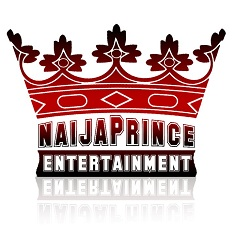 naijaprince entertainment