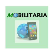 mobilitaria