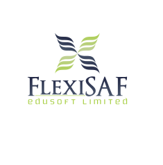 flexisaf