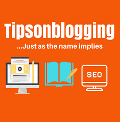 tipsonblogging