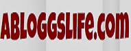 abloggslife