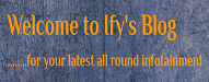 Ifys Blog