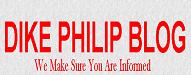 Dike Philip Blog