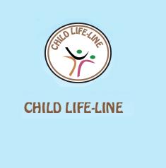 childlifeline