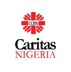 caritasnigeria
