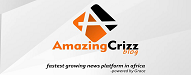 amazing crizz blog