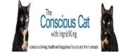 consciouscat