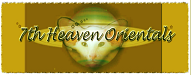 7th heaven cats