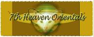 7th heaven cats