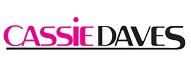 Cassie Daves