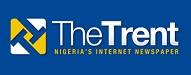 The Trent
