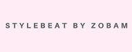 Stylebeat by Zobam