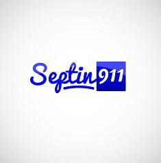 septin911