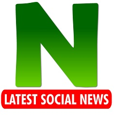 gistmania - latest social news