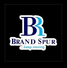 brandspurng